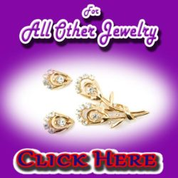 All Other Jewelry