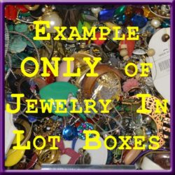 Jewelry-By-the-Pound-ebay-1