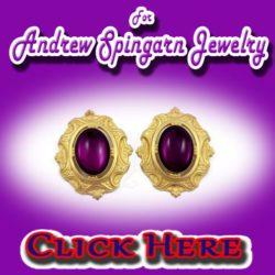 Andrew Spingarn Jewelry