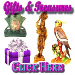 Gifts & Treasures