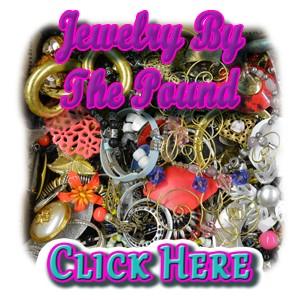 Jewelry By The Pound